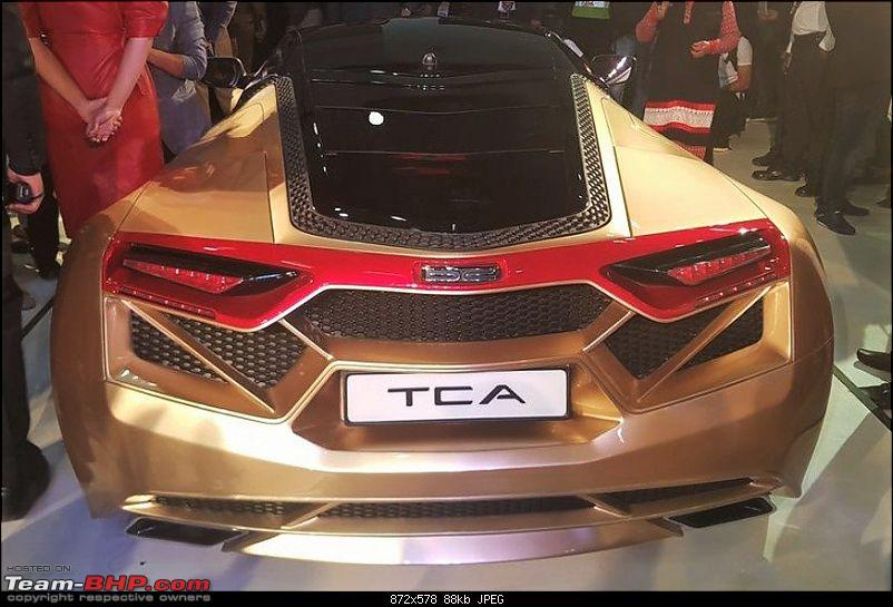 The 2018 Auto Expo Thread-2.jpg