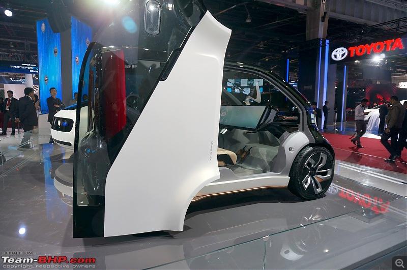 Honda @ Auto Expo 2018-dsc00054.jpg