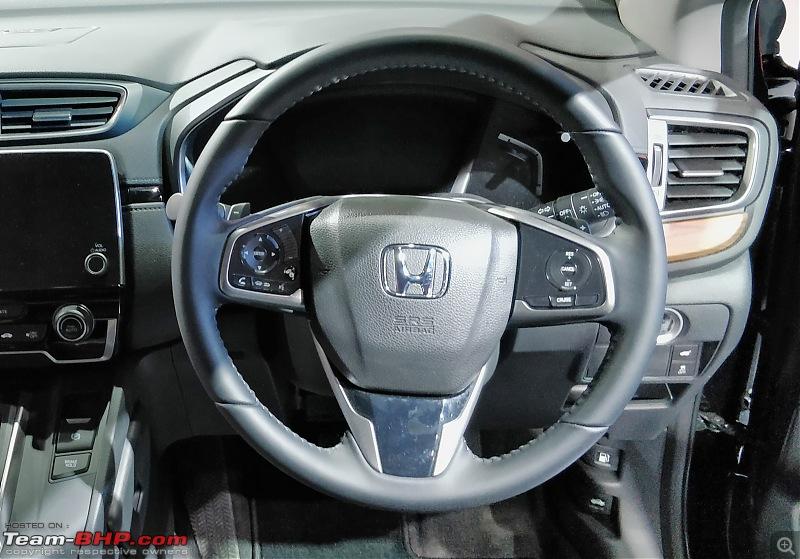 Honda CR-V @ Auto Expo 2018-img_20180207_121857__01__01.jpg