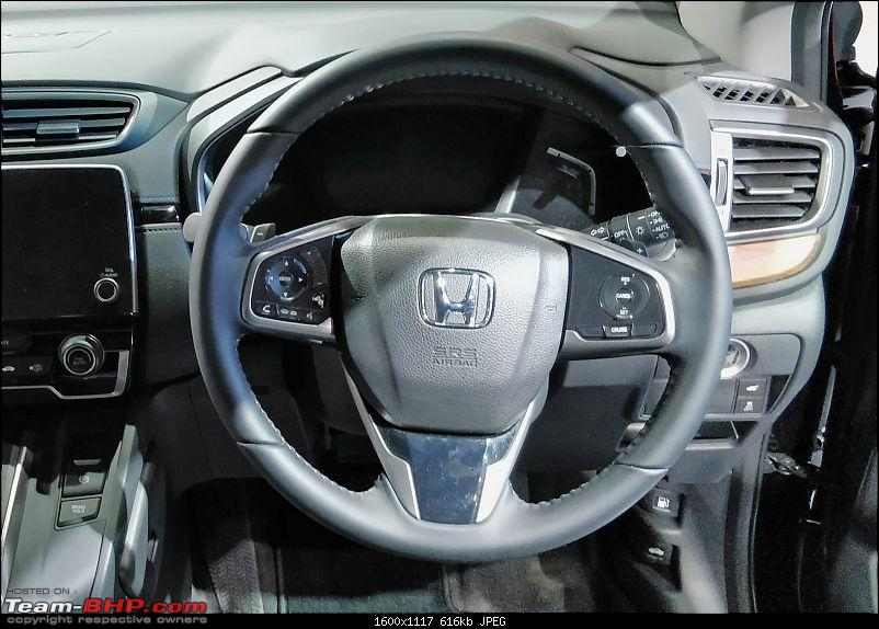 The Honda CR-V, now launched at Rs 28.15 lakhs-img_20180207_121857__01__01.jpg