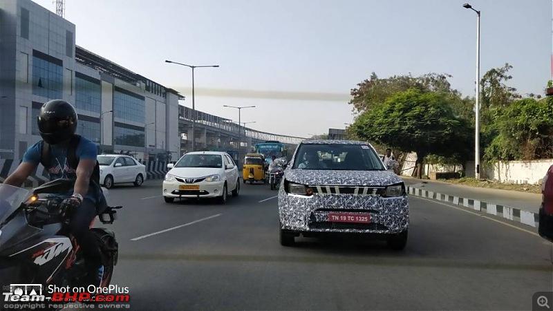 Mahindra starts testing Ssangyong Tivoli in India-1518148435414.jpg
