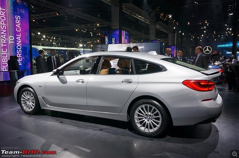 BMW @ Auto Expo 2018-03-dsc00682.jpg