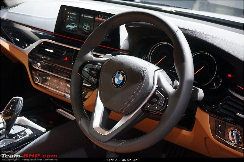 BMW @ Auto Expo 2018-08-dsc00667.jpg