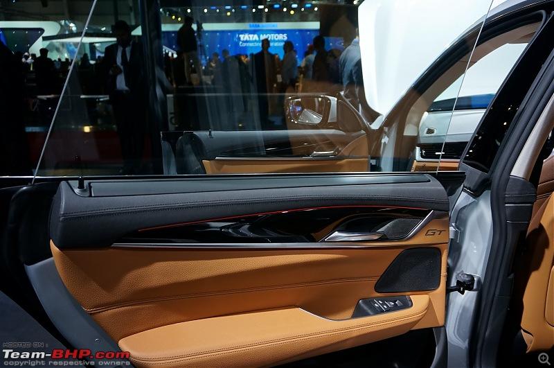 BMW @ Auto Expo 2018-10-dsc00779.jpg