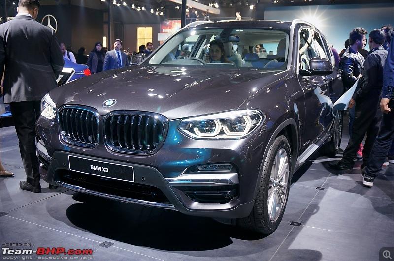 BMW @ Auto Expo 2018-e2-dsc00811.jpg