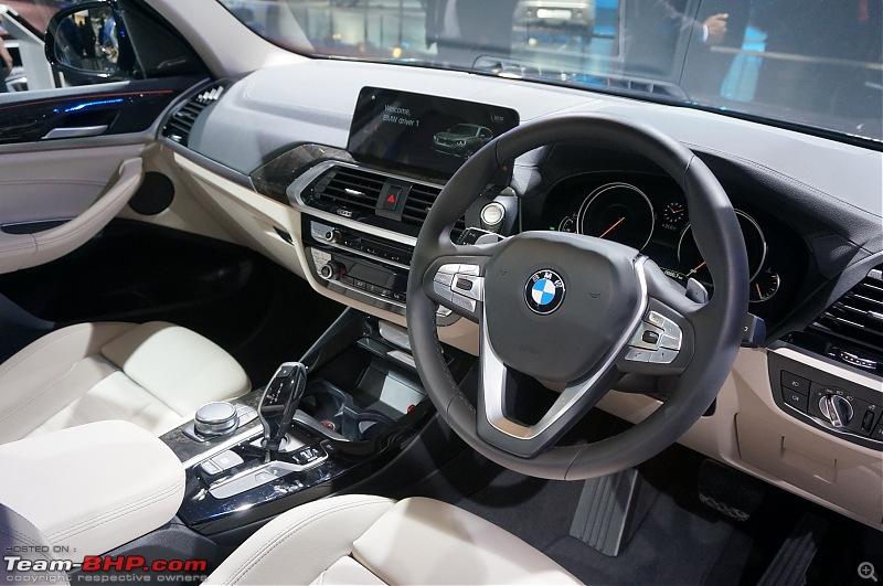 BMW @ Auto Expo 2018-i1-dsc00618.jpg