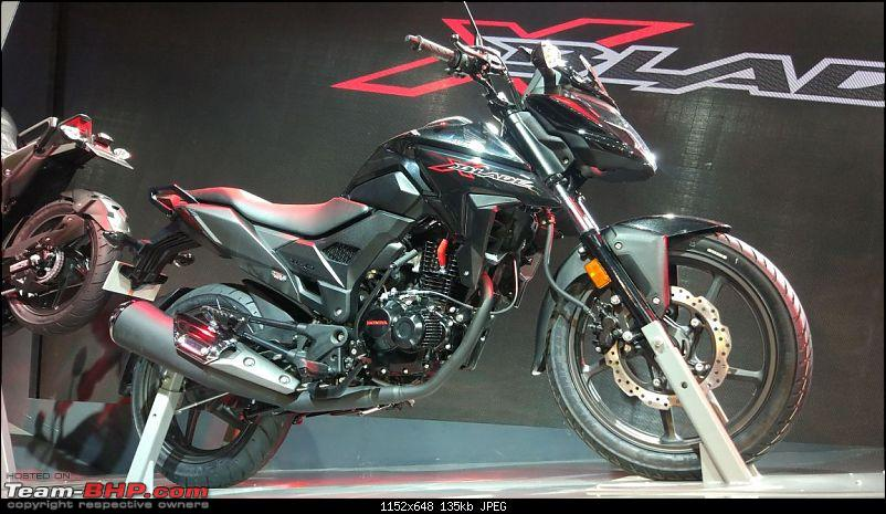 The 2018 Auto Expo Thread-honda_xblade_4.jpeg