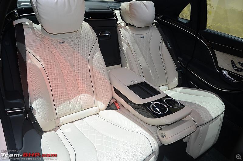 Mercedes @ Auto Expo 2018-dsc_6057.jpg