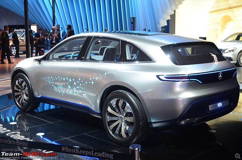 Mercedes @ Auto Expo 2018-dsc_5334.jpg