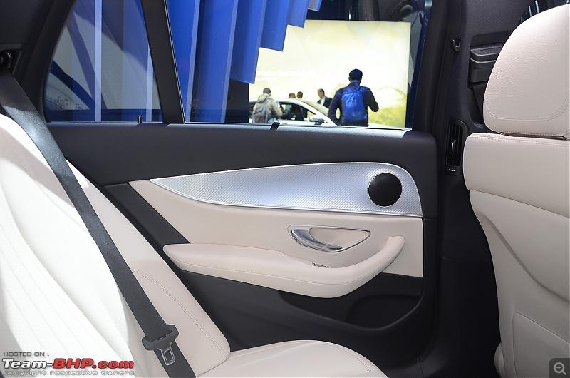 Mercedes @ Auto Expo 2018-dsc_5156.jpg