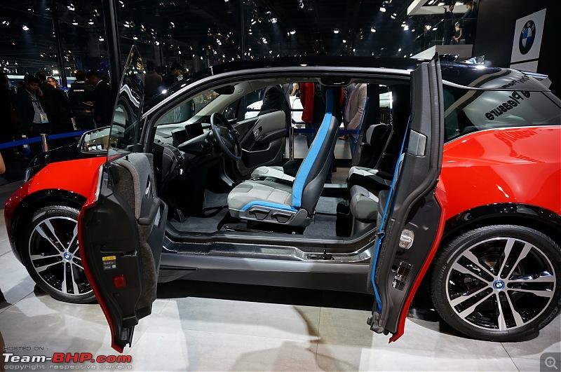 BMW @ Auto Expo 2018-10-dsc00748.jpg