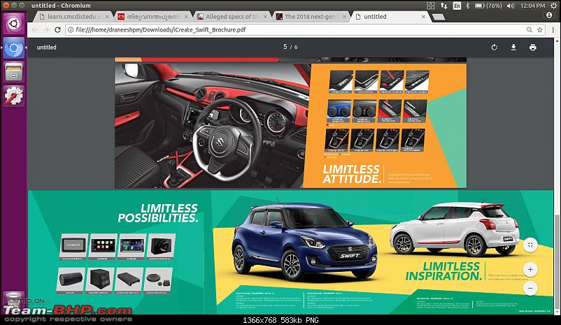 The 2018 next-gen Maruti Swift - Now Launched!-maruti-swift.png