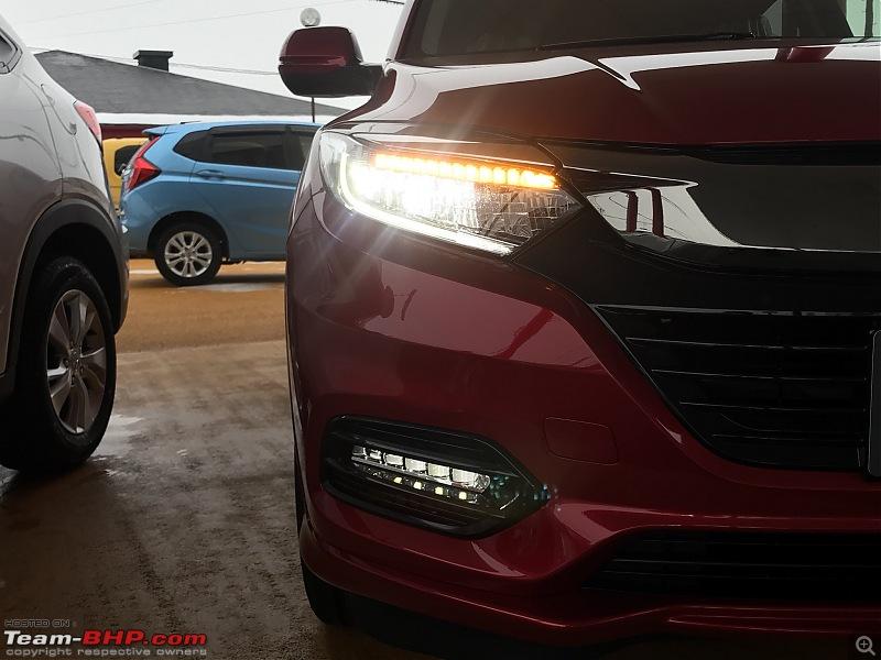 Rumour: Honda India to launch HR-V-lampuseinsekuensialhrv.jpg