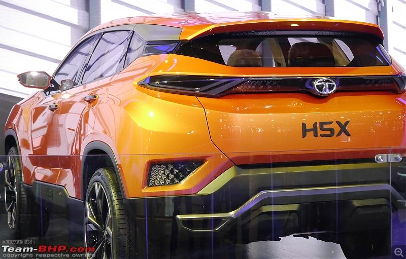 Tata H5X Concept @ Auto Expo 2018-p1010722.jpg