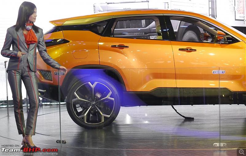 Tata H5X Concept @ Auto Expo 2018-p1010726.jpg