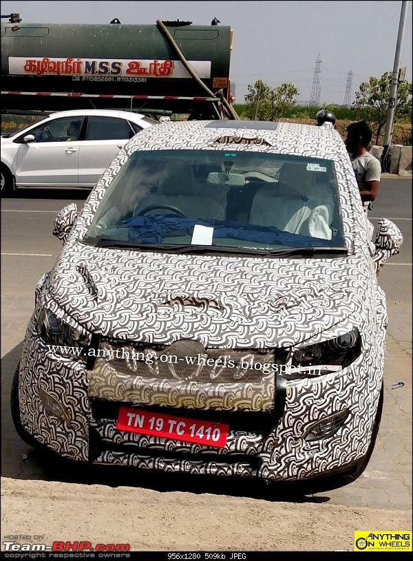 New Mahindra MPV caught testing in Chennai-201802_mahindra-mpv-1.jpg