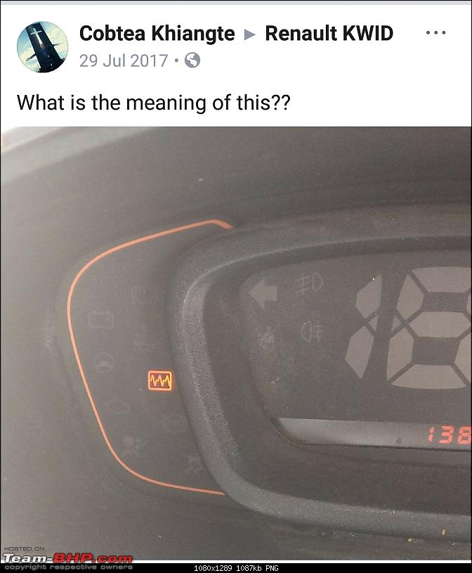 Renault Kwid Silent Recall - Faulty Accelerator Pedal!-img_20180214_131025.png
