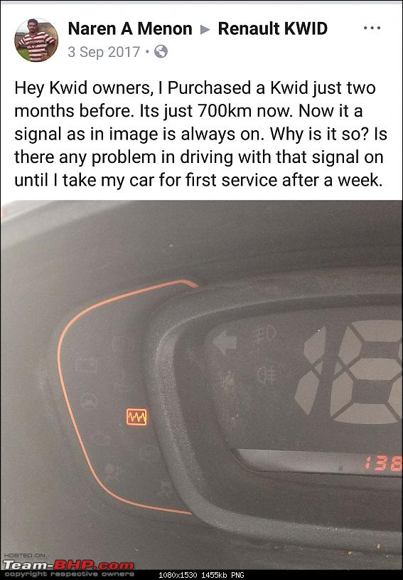 Renault Kwid Silent Recall - Faulty Accelerator Pedal!-img_20180214_131011.png