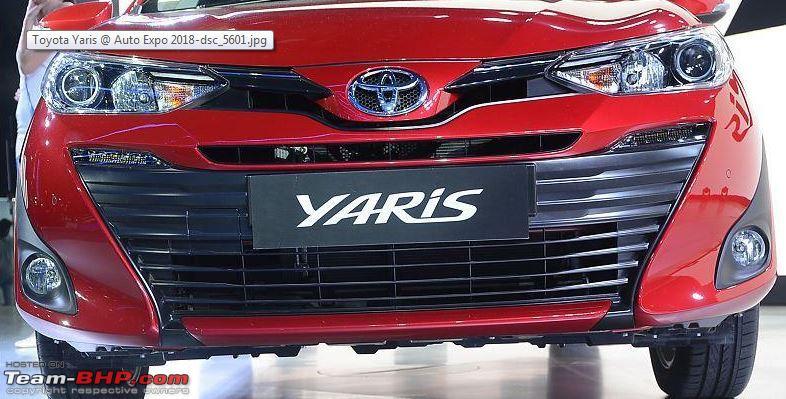 Name:  yaris front.JPG Views: 4383 Size:  88.3 KB
