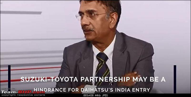 Toyota's future plans for India-t2.jpg