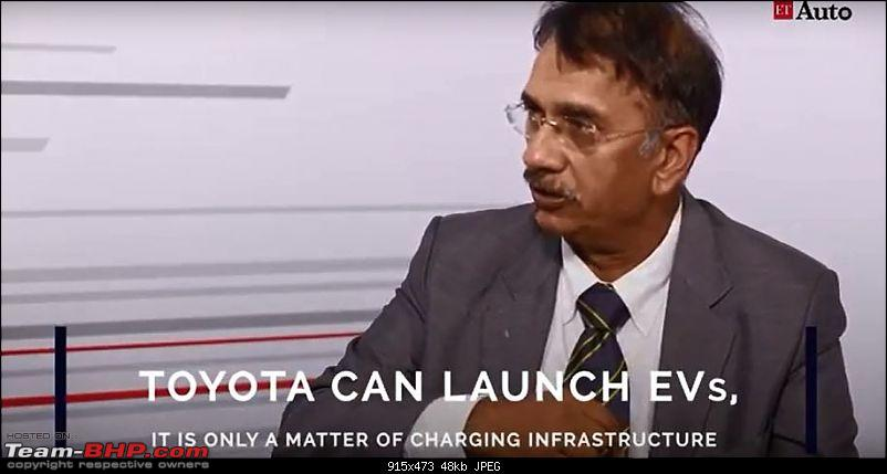Toyota's future plans for India-t3.jpg