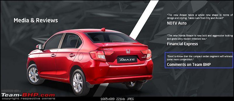 Honda Amaze @ Auto Expo 2018. Now launched at Rs 5.60 lakhs-3.jpg