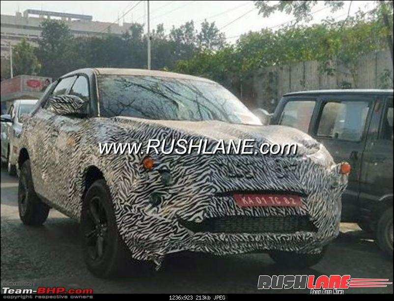 Tata H5X Concept @ Auto Expo 2018. Named Tata Harrier! EDIT: Launched @ Rs. 12.69 lakhs-tatah5xphotogallery1.jpg