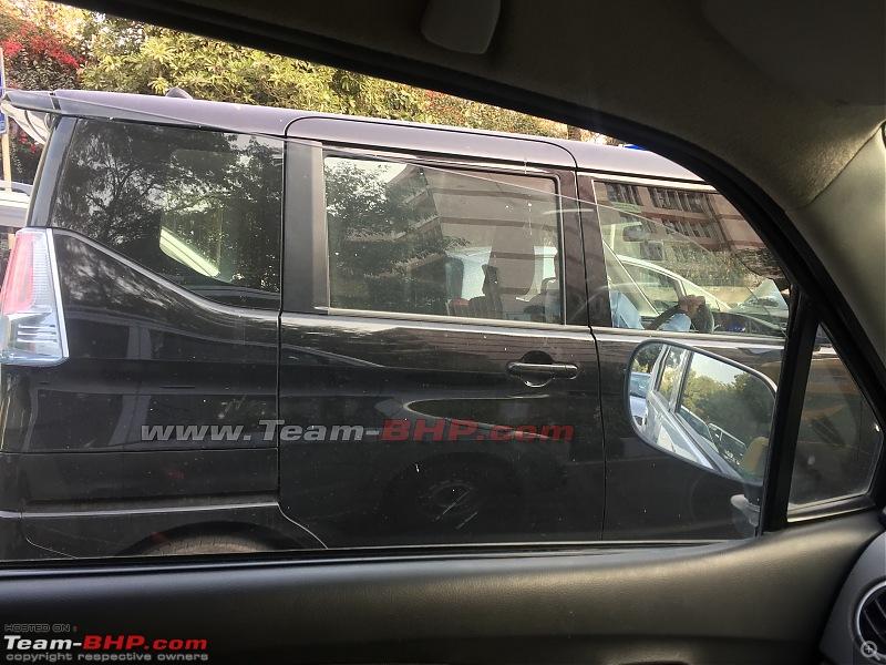 Scoop! WagonR-based Suzuki Solio caught in India-solio2.jpg