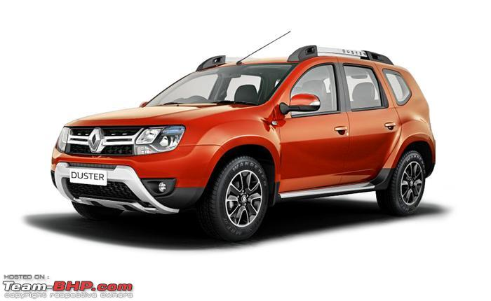 Name:  renaultduster.jpg