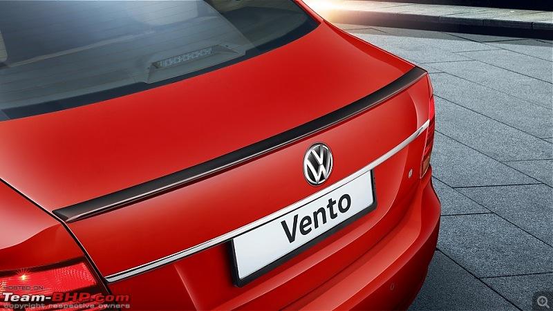 2015 Volkswagen Vento Facelift : A Close Look-vwventosportrearspoiler.jpg