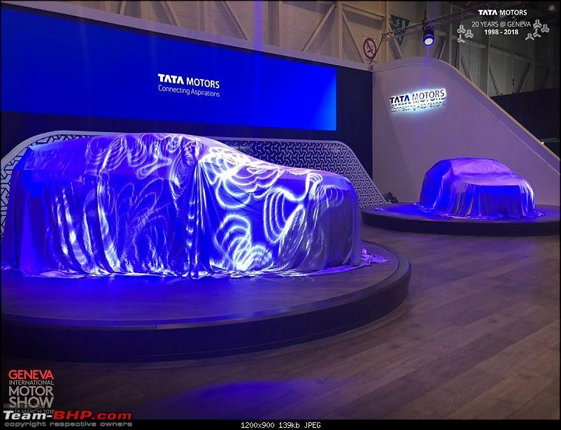 Tata EVision sedan concept - Now unveiled at the 2018 Geneva Motor Show-dxihv9du0aanqew.jpg