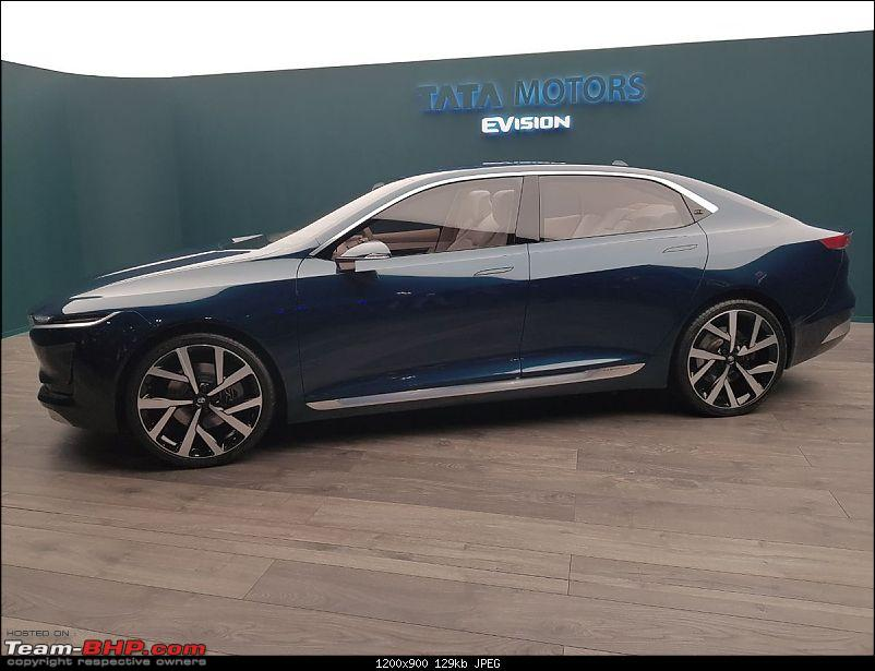 Tata EVision sedan concept - Now unveiled at the 2018 Geneva Motor Show-692008be32bf43f397b52cba0a83ec89.jpeg