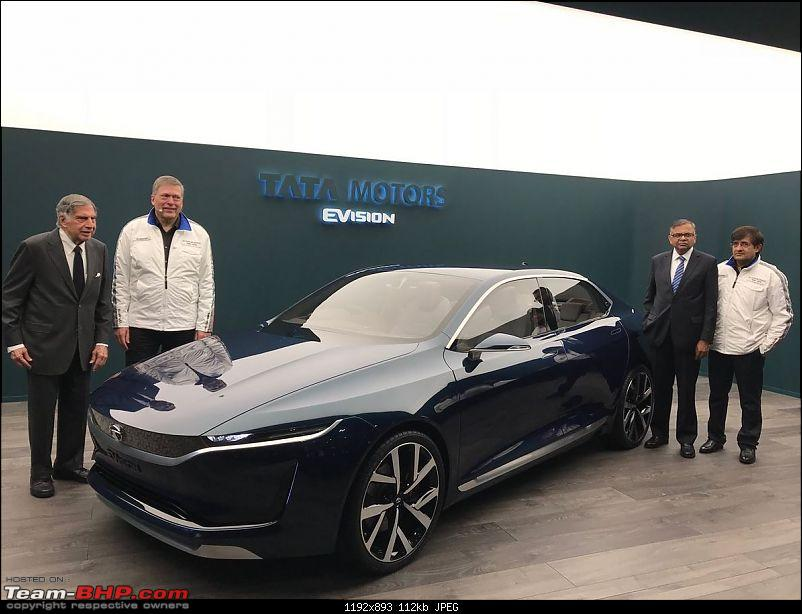 Tata EVision sedan concept - Now unveiled at the 2018 Geneva Motor Show-capture1.jpg