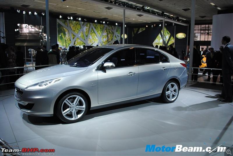 Tata EVision sedan concept - Now unveiled at the 2018 Geneva Motor Show-prima.jpg