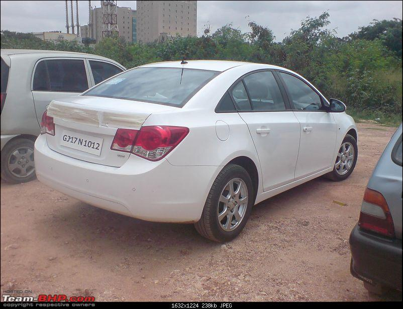 Spotted Testing - Chevrolet Cruze. EDIT - Pics on Pg-5, Brochure Pg-15-dsc01148.jpg