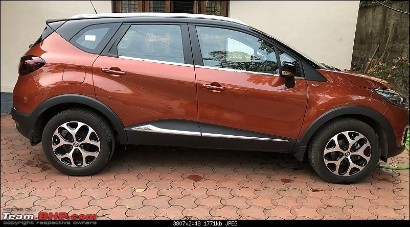 The Renault Captur SUV. EDIT: Launched @ Rs 9.99 lakhs-img_e1021.jpg