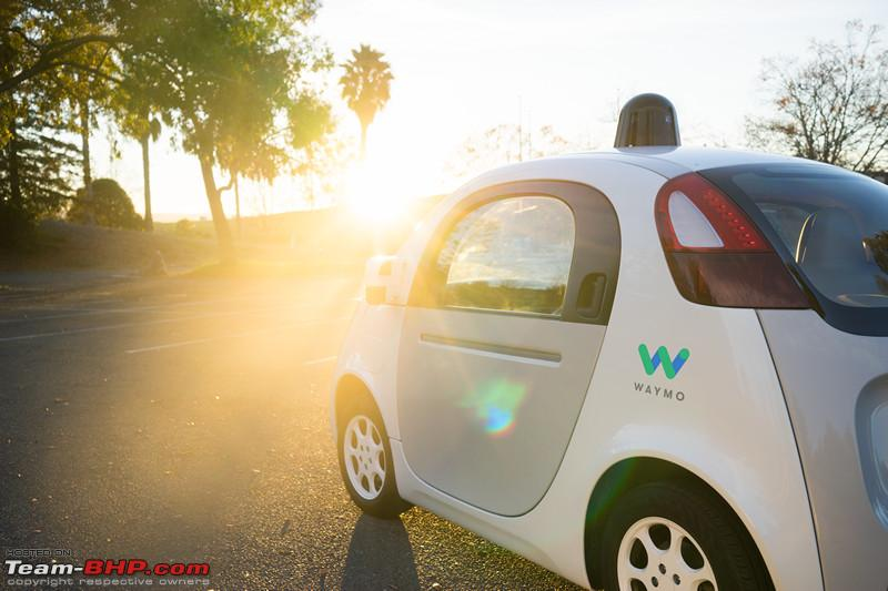 Name:  waymo_vehicle_2.jpg