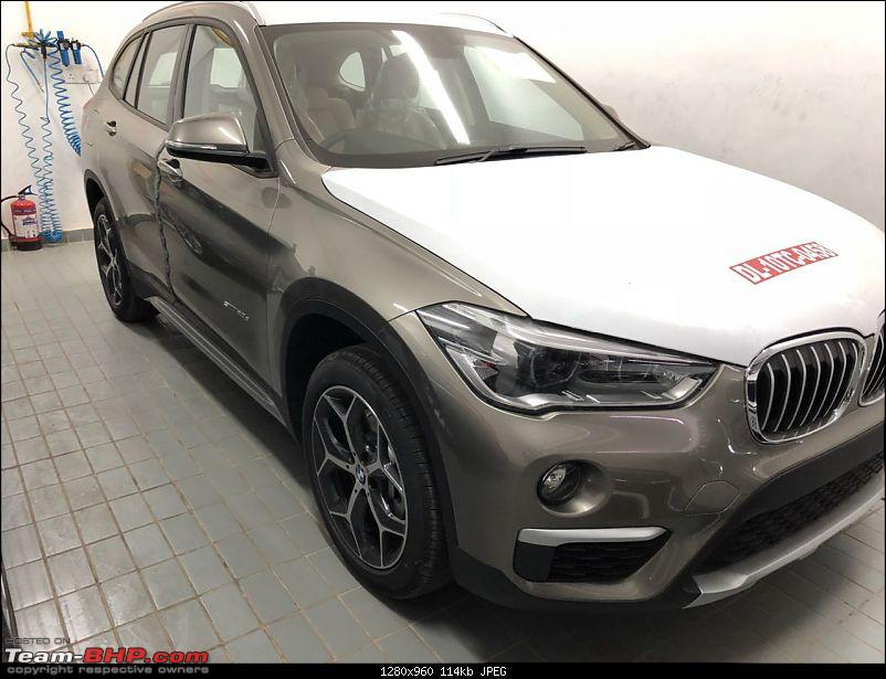 Next Gen BMW X1 Launched @ Auto Expo 2016-x11.jpeg