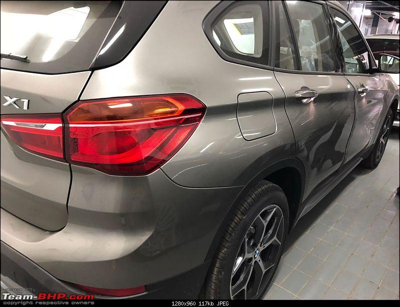 Next Gen BMW X1 Launched @ Auto Expo 2016-x12.jpeg