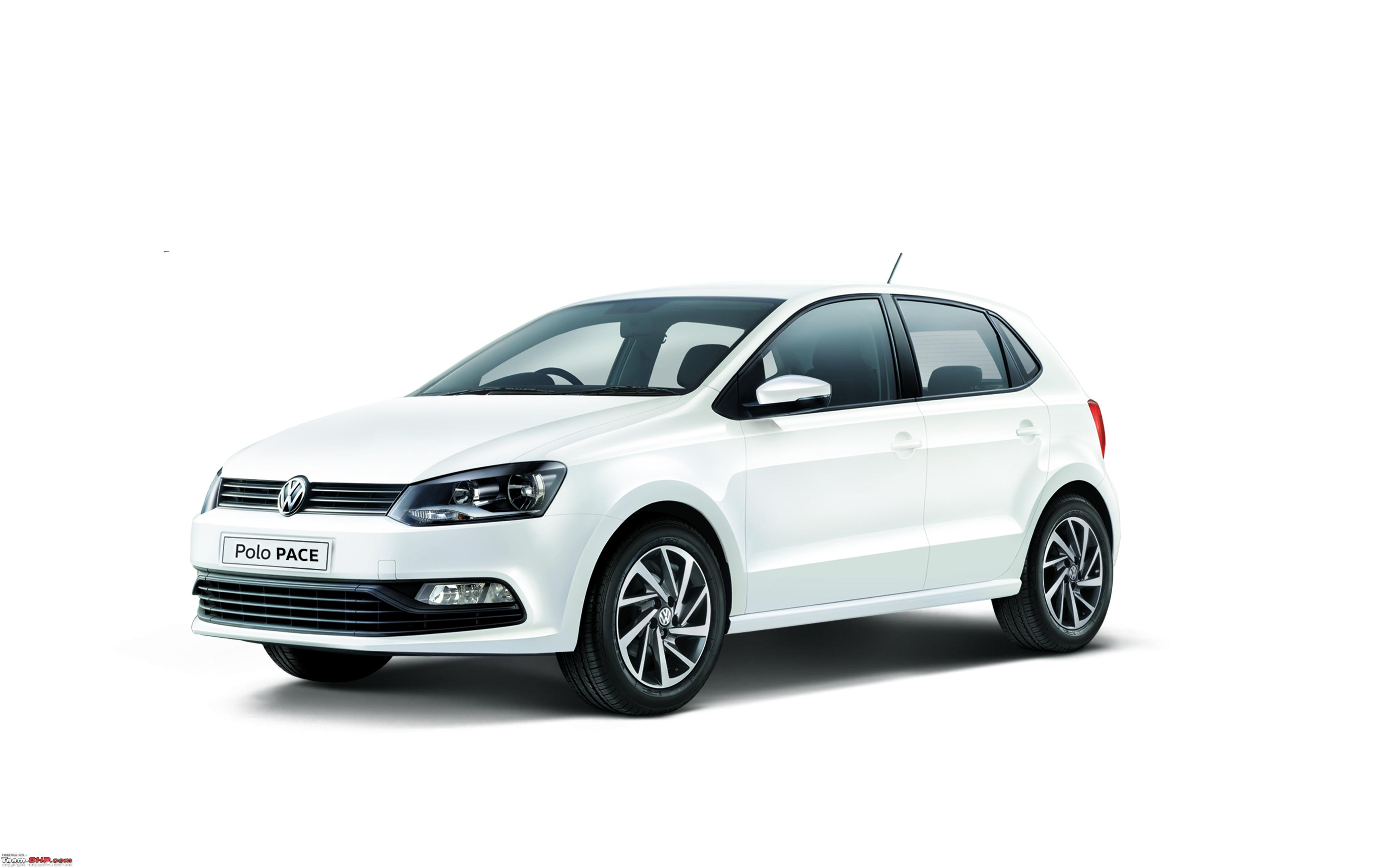 the vw vento sport edition edit now launched at lakhs team bhp. Black Bedroom Furniture Sets. Home Design Ideas