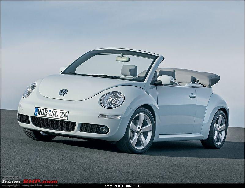 VW to launch Beetle in India-2009volkswagenbeetleconvertibleblushannounced4114_2.jpg