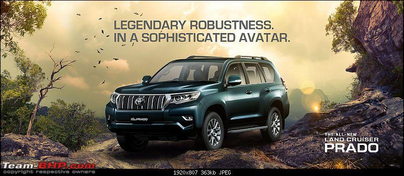 2018 Toyota Land Cruiser Prado launched at Rs. 92.60 lakh-lcpradobanner.jpg