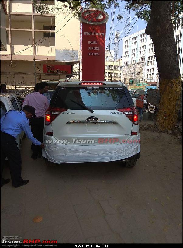 Mahindra XUV500 facelift coming, to get power hike. EDIT: Now launched @ Rs 12.32 lakhs-img20180320wa0001.jpg
