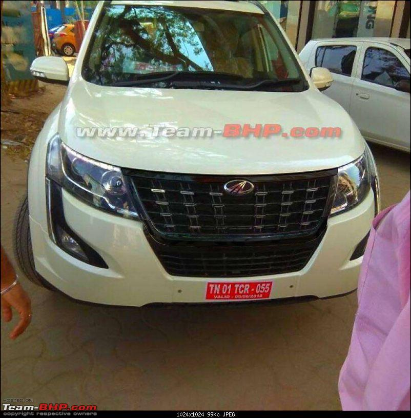 Mahindra XUV500 facelift coming, to get power hike. EDIT: Now launched @ Rs 12.32 lakhs-1521622735121.jpg
