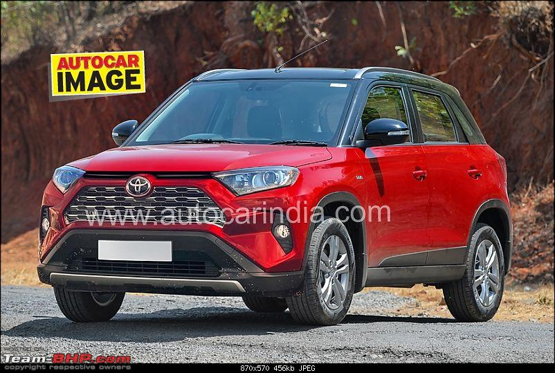 Toyota & Suzuki to supply cars to each other in India-0_578_872_0_100_http___cdni_autocarindia_com_extraimages_20180329013252_toyota_compact_suv.jpg