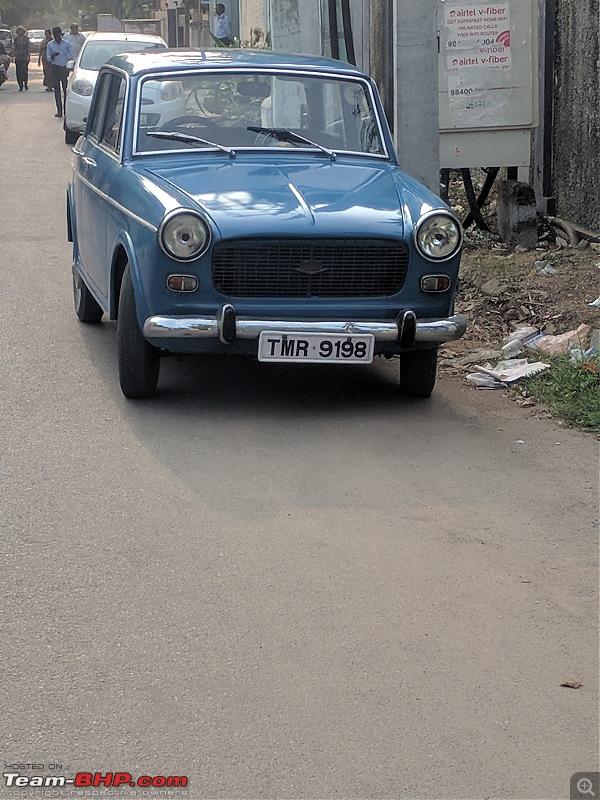 The lovely Premier Padmini S1 (Fiat 1100-D)-pp.jpg