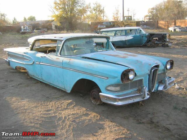 Name:  58edsel42.jpg
