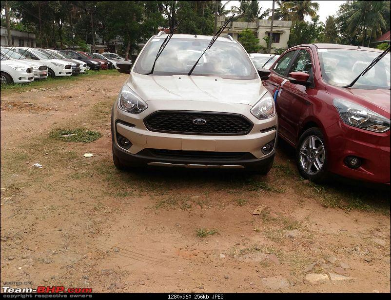The Ford Freestyle. EDIT: Launched @ Rs. 5.09 lakhs-img20180330wa0020.jpg