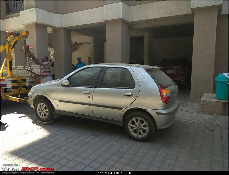 Want to give away my Fiat Palio GTX. EDIT: BHPian takes delivery-whatsapp-image-20180223-1.03.47-pm.jpeg