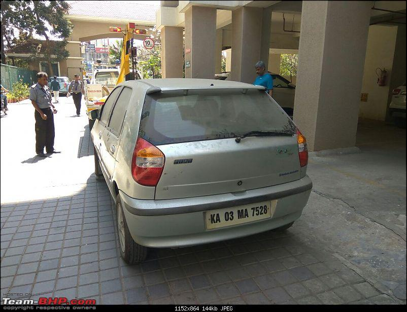 Want to give away my Fiat Palio GTX. EDIT: BHPian takes delivery-whatsapp-image-20180223-1.03.54-pm.jpeg